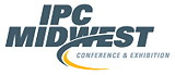 IPC Midwest Conference and Exhibition logo