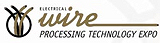 National Electrical Wire Processing Technology Expo logo